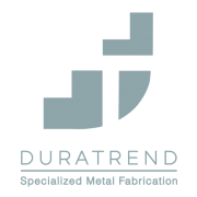 DuraTrend's Company logo